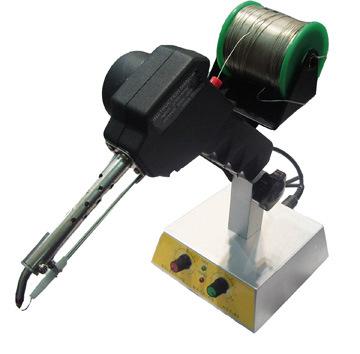china solder wire self feeder hct 80 china soldering station soldering tools. Black Bedroom Furniture Sets. Home Design Ideas