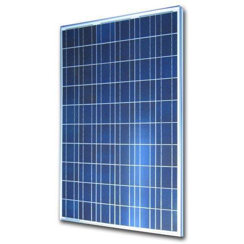 china pv modules poly 225w dw60p225w china solar module solar cell module. Black Bedroom Furniture Sets. Home Design Ideas