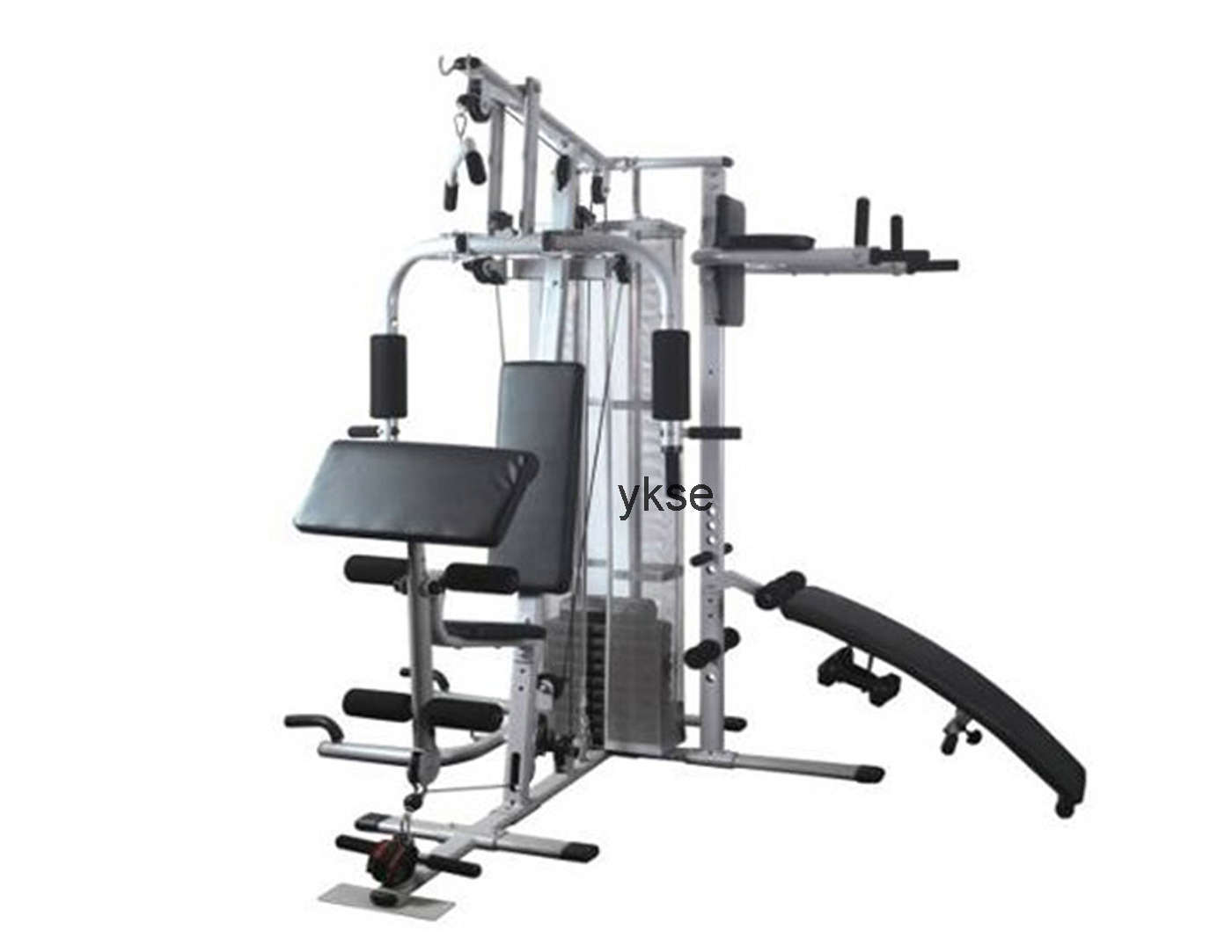 Gym equipment toronto jobs