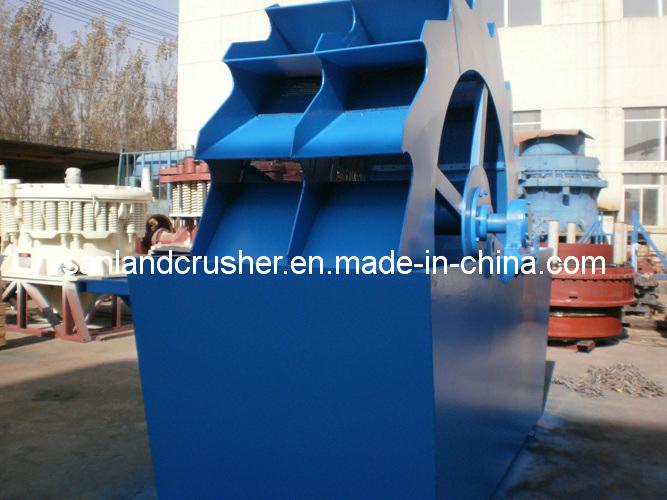 Crusher-3