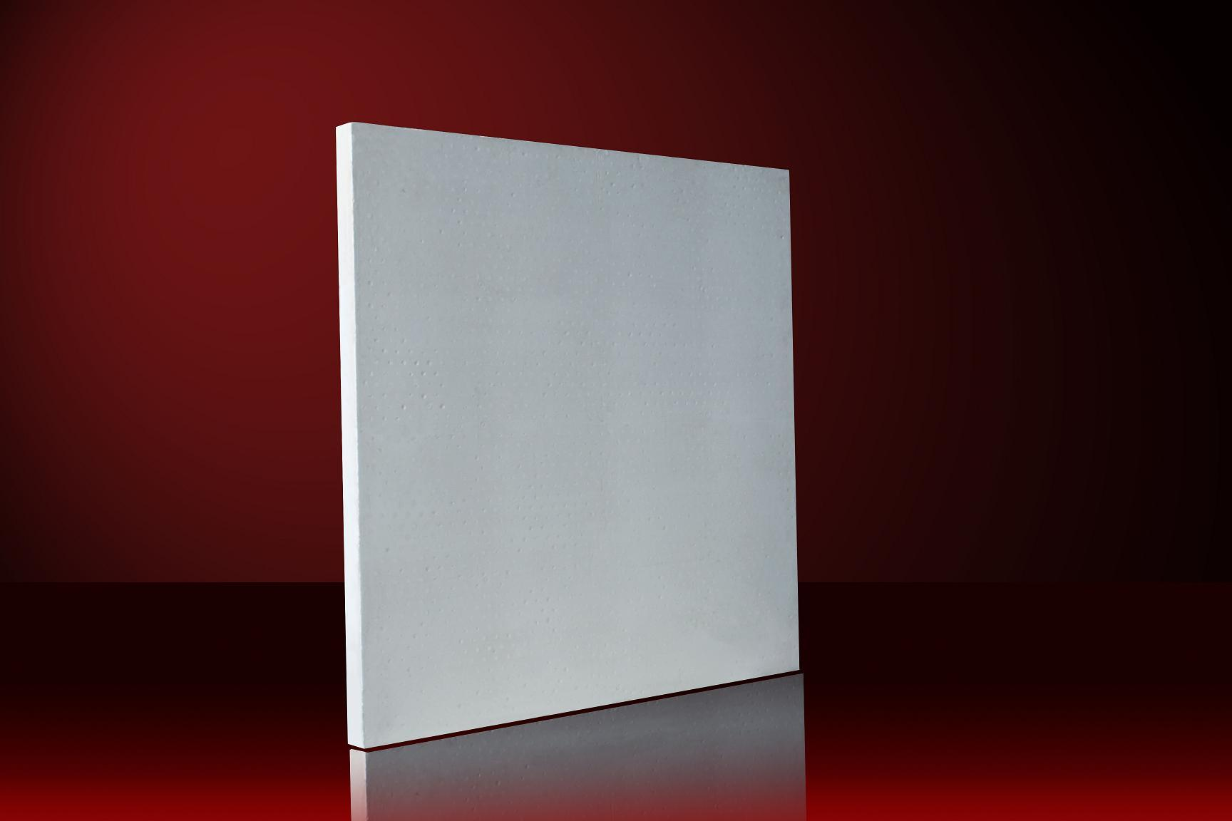 Calcium Silicate Board Home : China calcium silicate insulation board yd hs