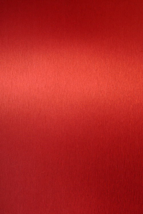 Red Aluminum - Download Images, Photos and Pictures.