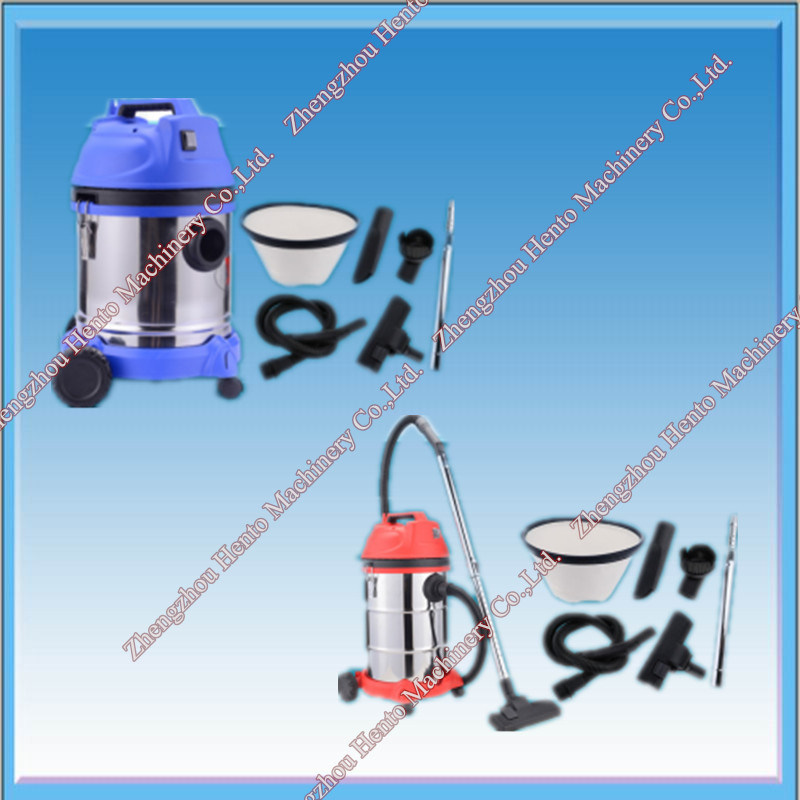 Hot Sale Vacuum Cleaner With Cheap Price