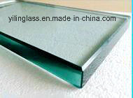 Australia Certificate Toughened Glass for Swimming Pool Fence