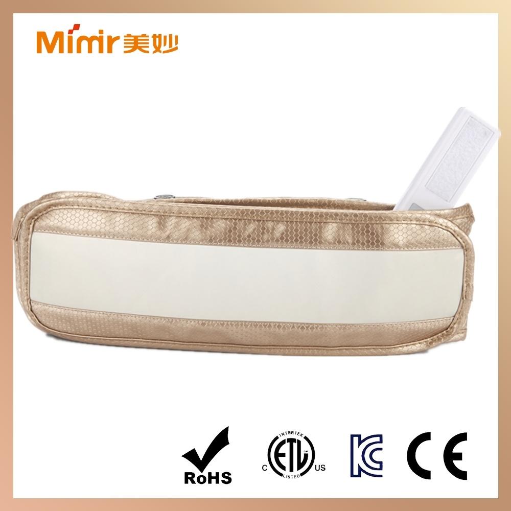 Mimir slimming Timing Massager safety Belt (MB-18)