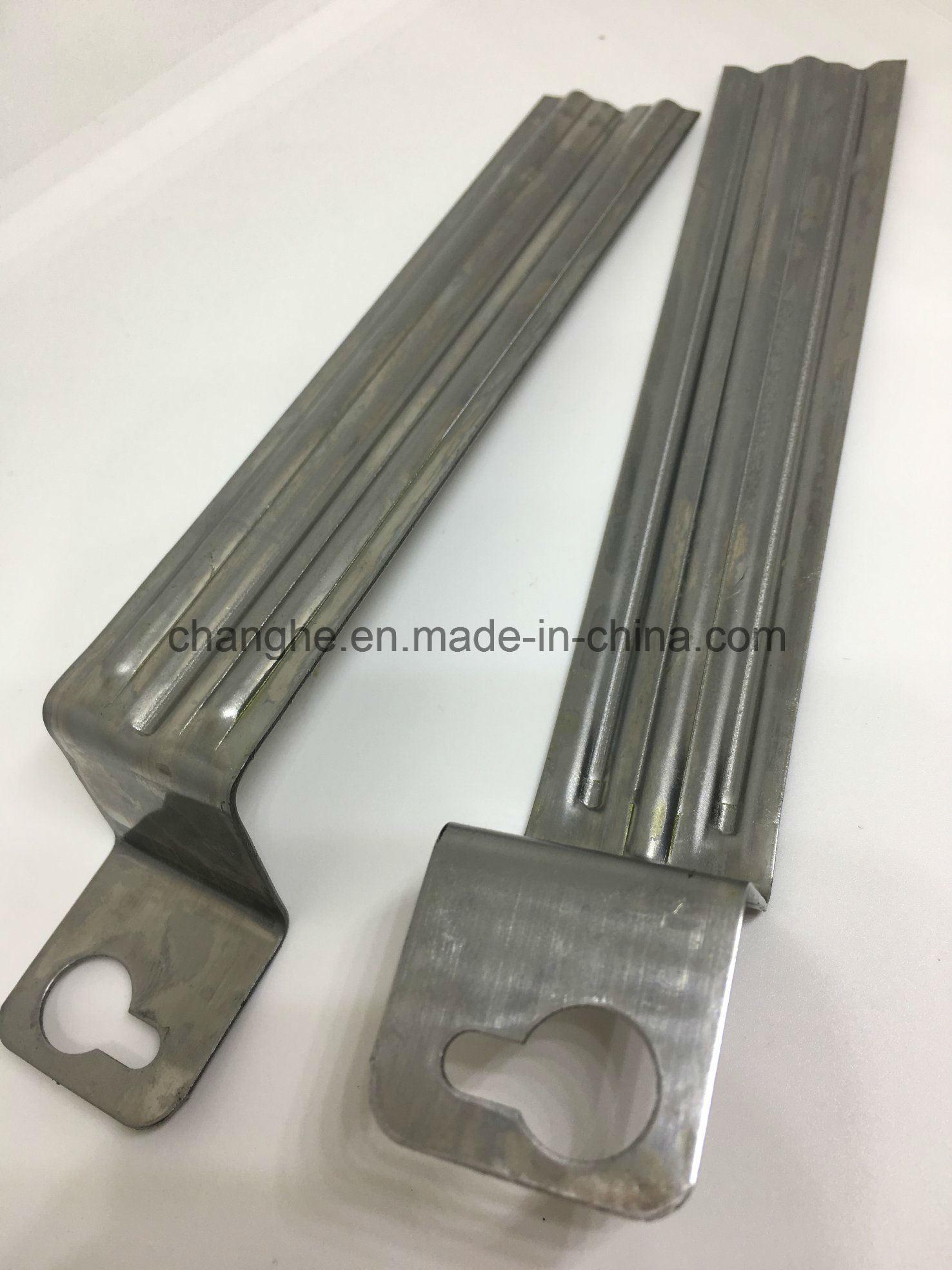 High Quality Sheet Metal Stamping Part