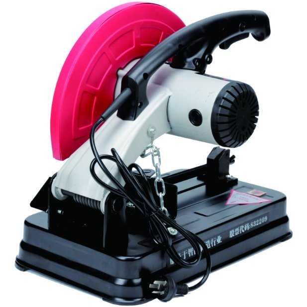 Cutting Machine Electronic Power Tools Miter Saw (GBK3-2000PD)