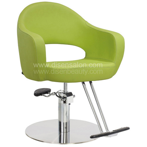 Comfortable High Quality Beauty Salon Furniture Salon Chair (AL356-1)