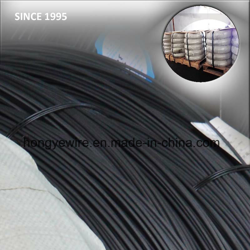 Hot Sale Car Pillow Steel Wire