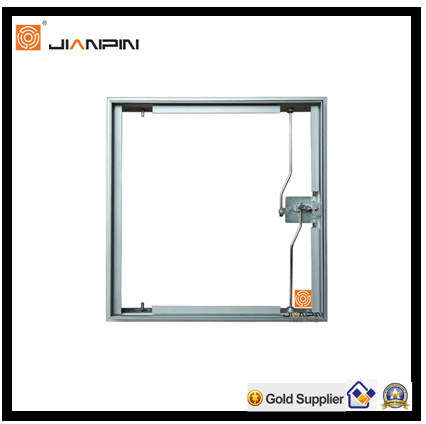 Access Panel for Ceiling Trap Hole Inspection Door