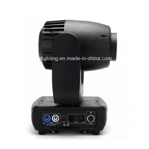150W Beam LED Moving Head Light with Ce RoHS