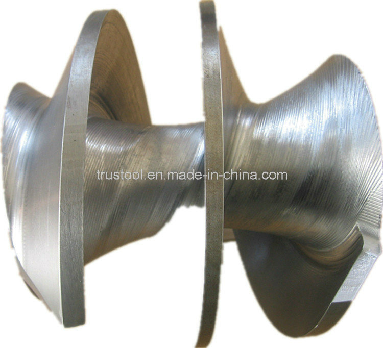 CNC Metal Machining Stainless Steel Precision Parts