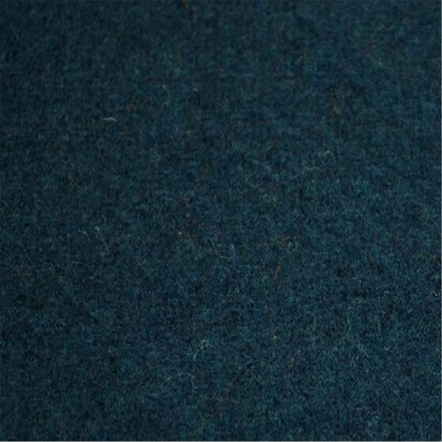 Solid Flannel Wool Fabric for Clothes, Suit Fabric, Garment Fabric, Textile Fabric