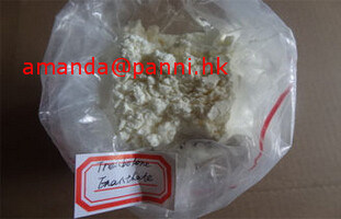 99% Injectable Parabolan Trenbolone Enanthate Anabolic Steroid for Man Bodybuilding