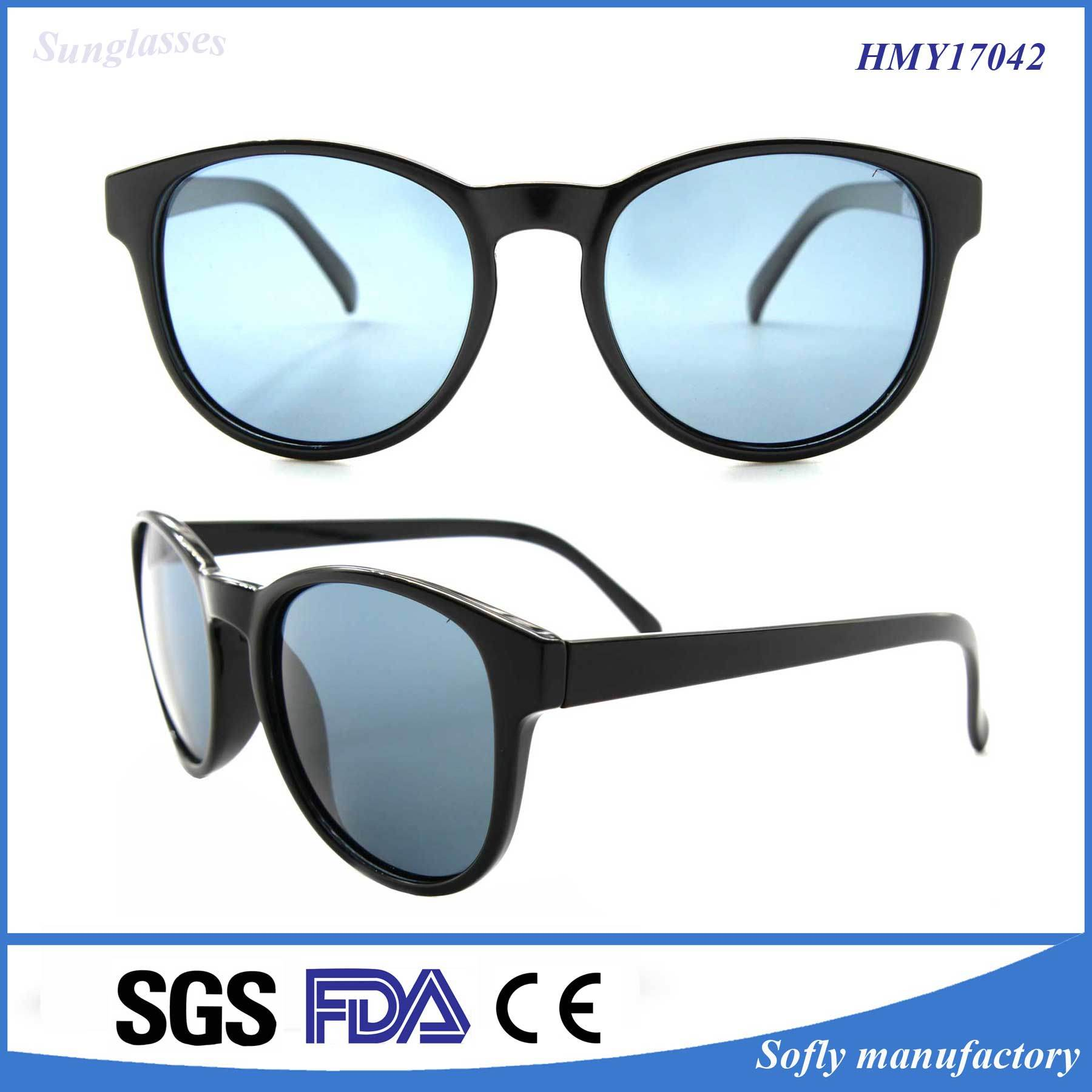 Wholesale Designer Replica Cat. 3 Polarized Sunglasses