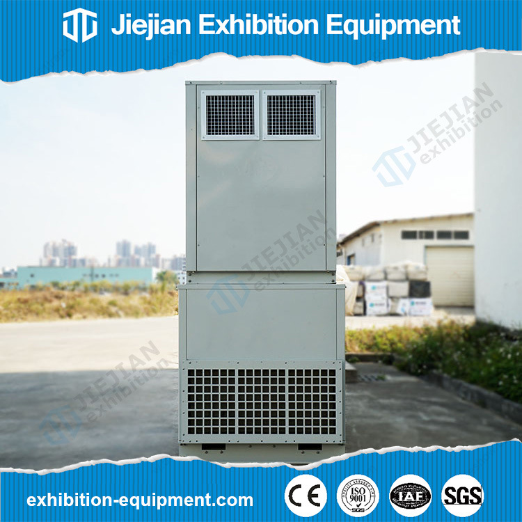 Industrial Air Conditioner for Outdoor Exhibition Tents