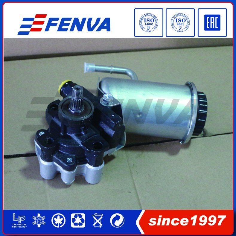 Power Steering Pump for Toyota Land Cruiser Vzj95 Vzj90 (44320-60270)