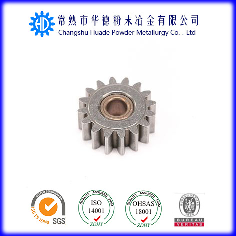 Planetary Gear with Needle Bearing for Auto Starter