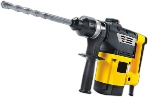 13mm/40mm/32mm Electric Rotary Hammer /Hammer Drill/Rotary Hammer Drill 12j