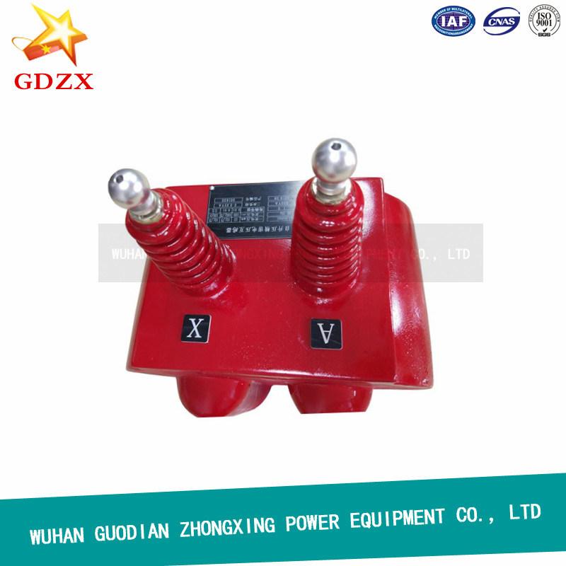 Standard Potential Transformer for Testing