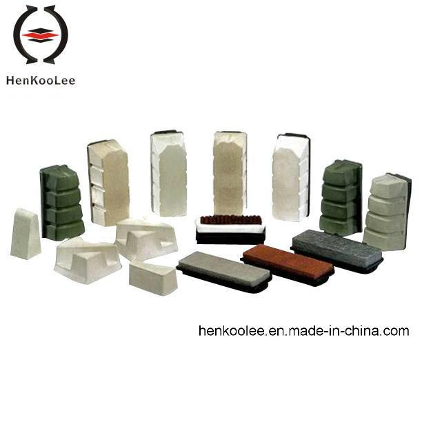 Silicon Carbide Abrasive / Grinding Abrasive