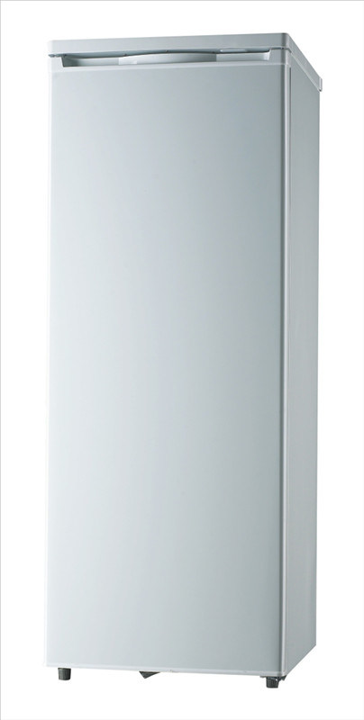 185 Litre Defrost Upright Freezer