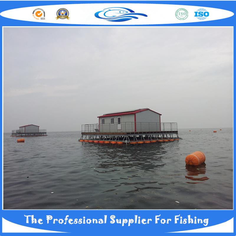 Square Fish Cage (20130712_174720)