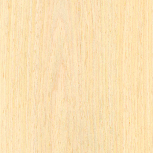 Reconstituted Veneer Oak Recomposed Veneer Recon Veneer Engineered Veneer
