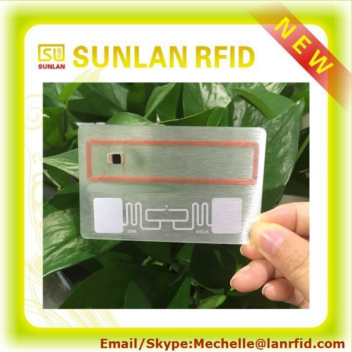 Free Sample Low Cost Contactless Smart Card Mf1 1k RFID Card/ M1 S50 Card/Ntag 213/215/216/Icode 2 Card//DESFire EV1 2k/4k/8k Smart Card/NFC Card