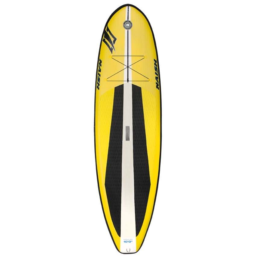Body Paddle Sup Bords for Fishing Fun