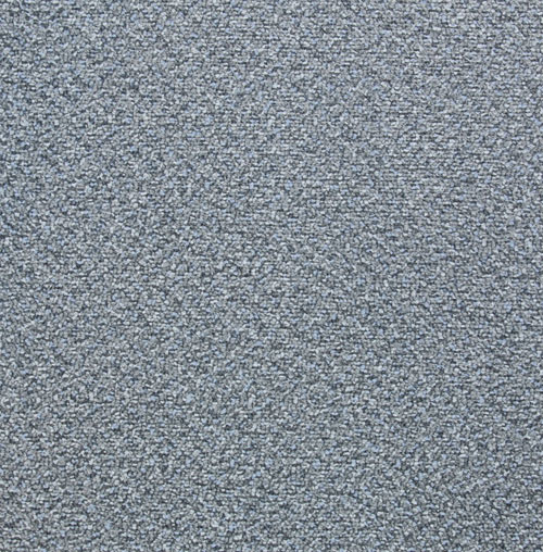 3mm/4mm/5mm/6mm Carpet Texture Vinyl Flooring