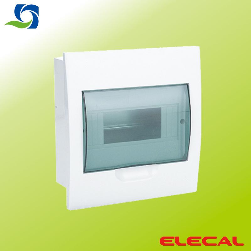 Elecal Lighting Distribution Box- Tms