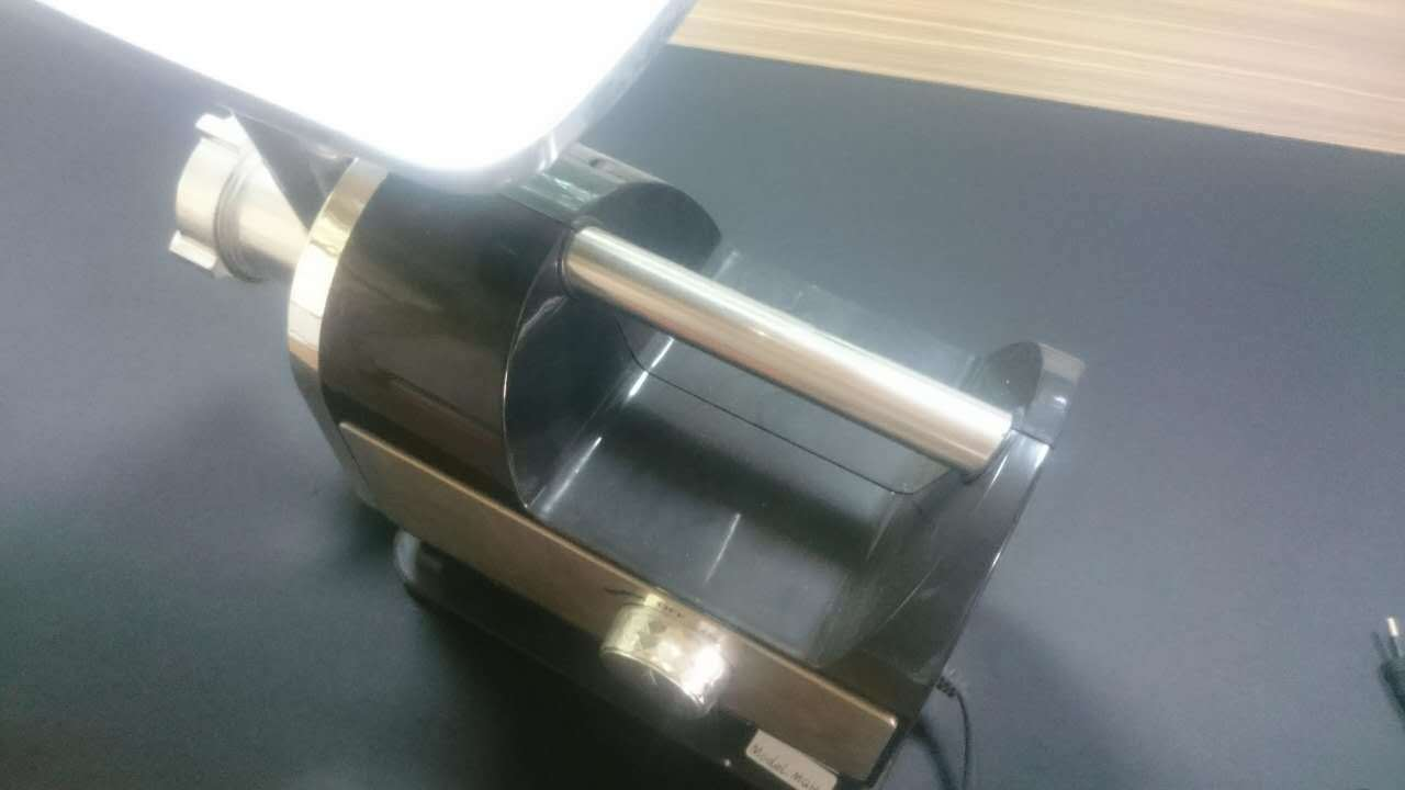 Namite Mg-H Prowerful Electric Meat Grinder