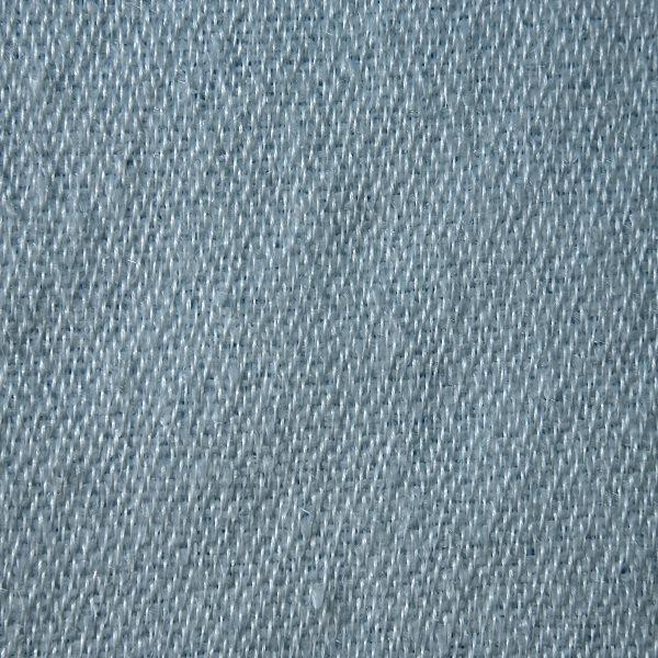 Fiberglass Bulked Yarn, Fiberglass Bulked Roving, Fiberglass Bulked Fabrics