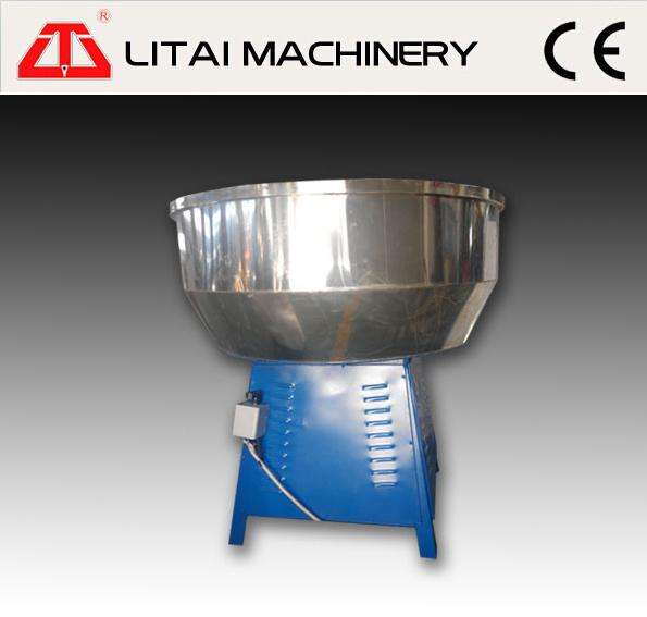 High Quality Plastic Granules Mixing Machine