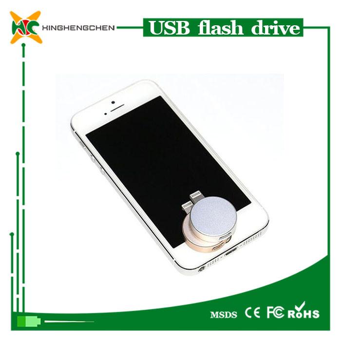 USB Pen Drive 3.0/2.0 Mobile Phone OTG USB Flash Drive