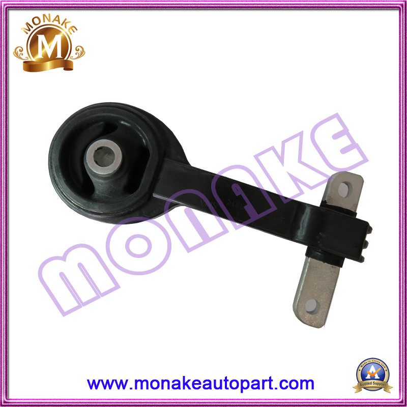 Japanese Car / Auto Parts Engine Motor Mounting for Honda/Toyota/Nissan/Mazda (50820-SMA-982)