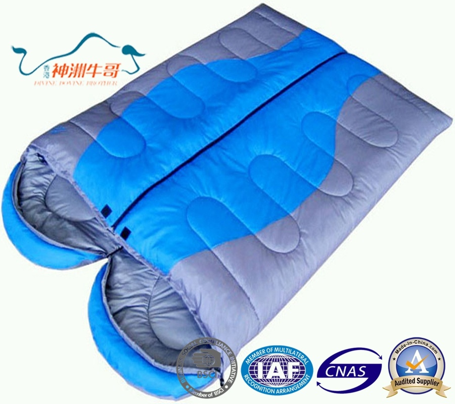 Best Price for Winter Spring Summer Autumn Sleeping Bags