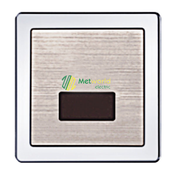 Automatic Toilet Sensor Flusher Hsd-302