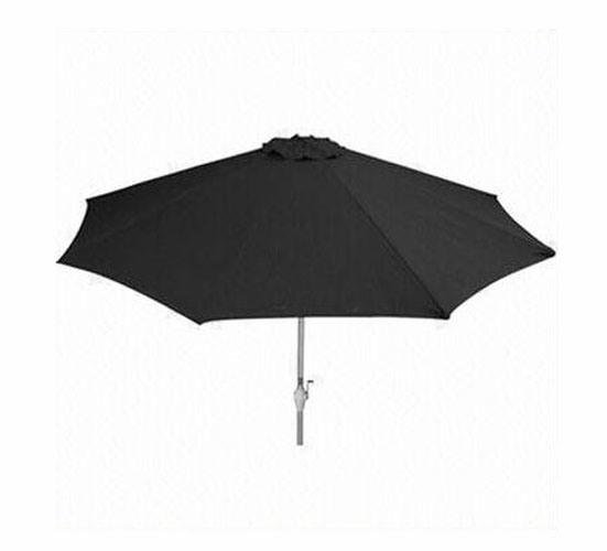 High Quality Aluminum Beach Umbrella