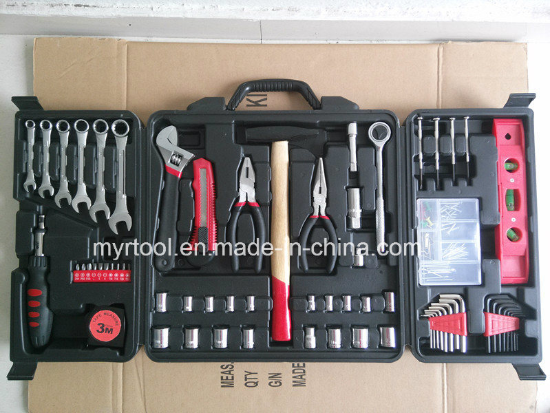 Hot Sale-160PC Mechanical Blowing Case Tool Kit
