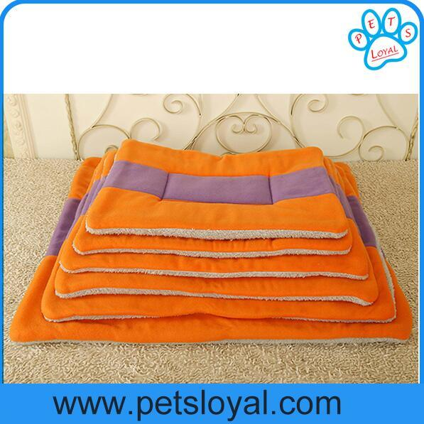 Dogs Bedding, Large Pet Dog Cat Bed Cushion (HP-21)