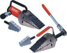 Hydraulic Flange Tools separator Split