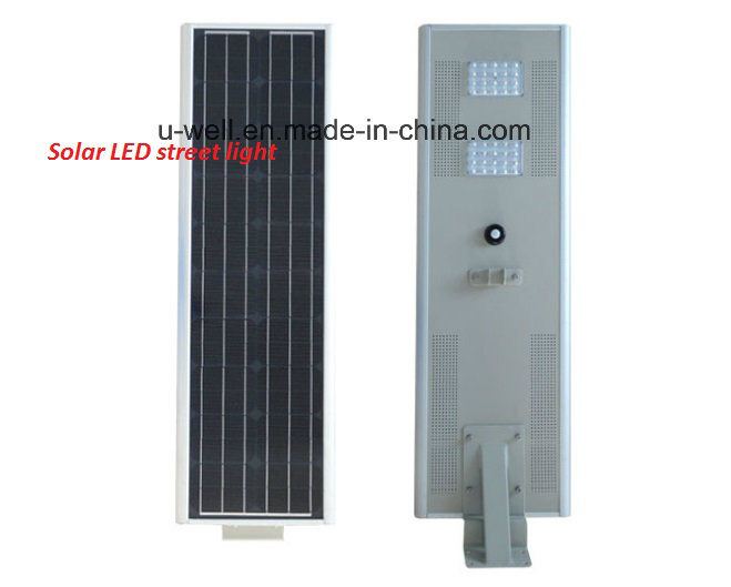 Looking for Solar LED Street Light From Manufacture