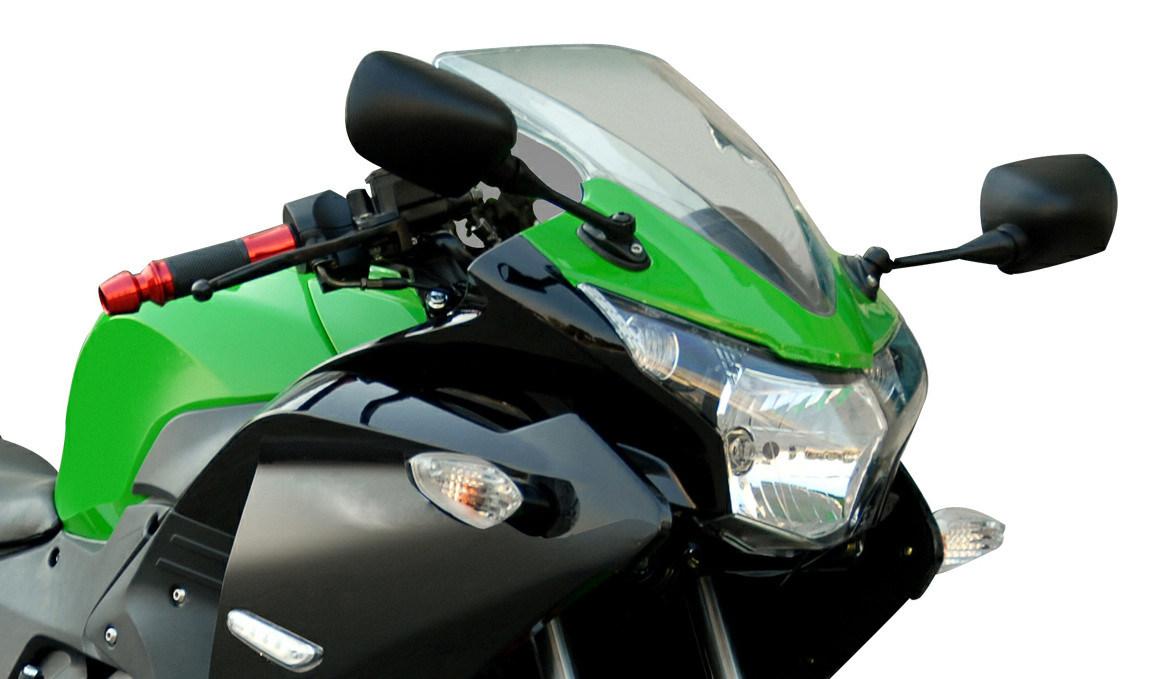 150cc Racing Motorcycle, Racer