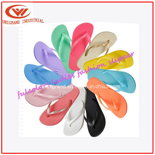 Women Fashion Slippers for Outdoor Beach