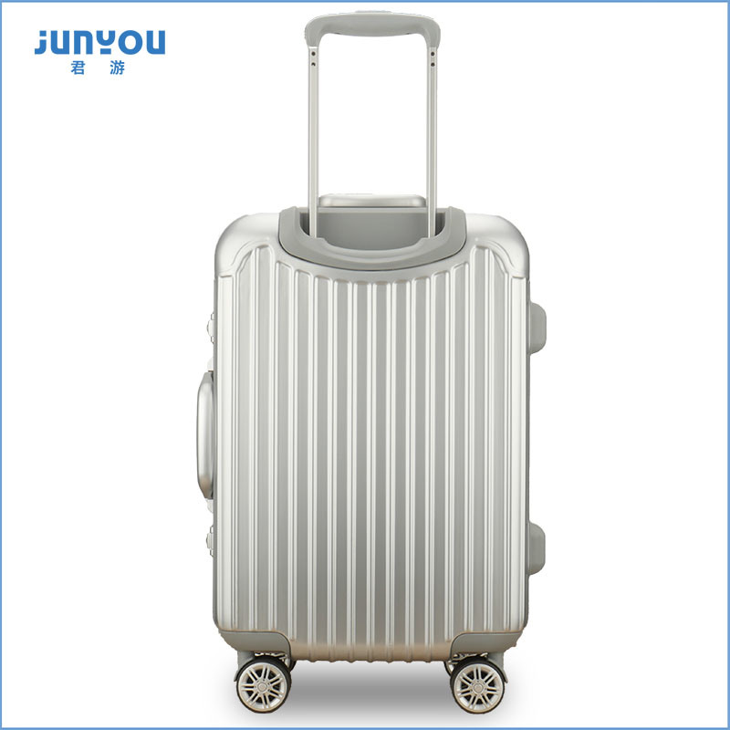 Good Quality Fashion 20 Inch Travel Suitcase Luggage