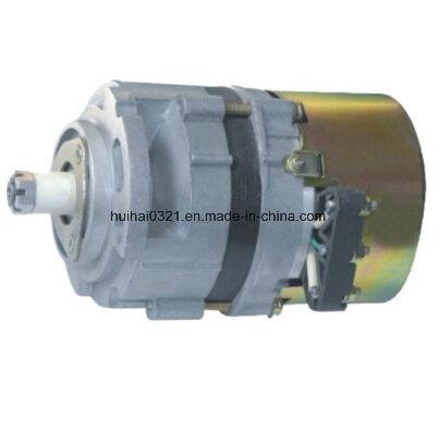 Auto Alternator for Tricycle, 24V 22A, 12V 25A