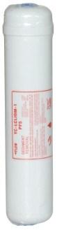10inch PP Sediment Filter Cartridge (PP-10)