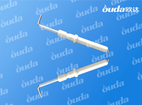Ceramic Discharge Needle for Gas Cooker Oven